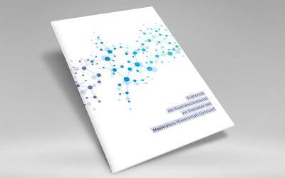 Masterplan-Gutachter loben »exzellenten Transfer in die Wirtschaft«