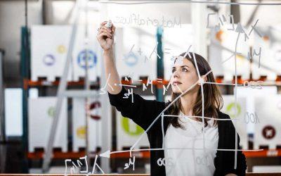 Maschinelles Lernen: Neuer Research-Clan schreibt Forschungsagenda