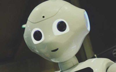 Jetzt mitmachen: Leistungszentrum lädt zu erster KI-Umfrage bei Anwendern ein