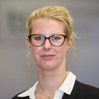 Sandra Kaczmarek
