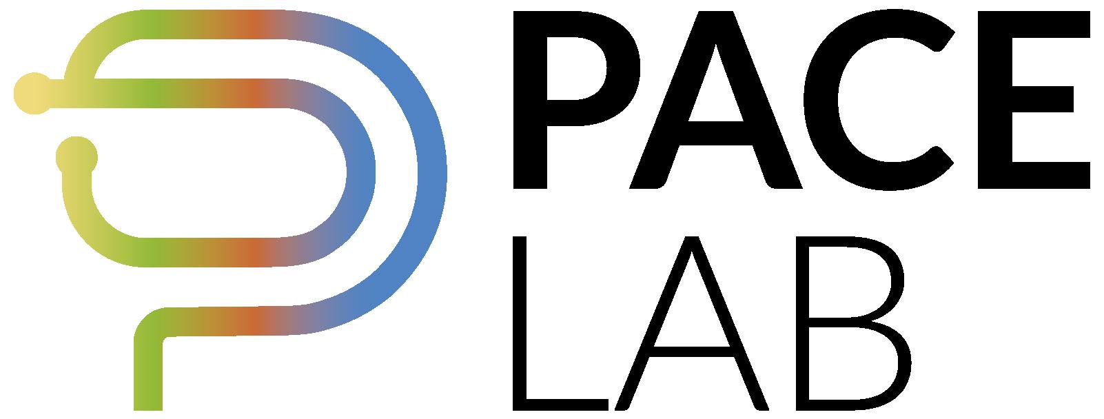Logo Pace Lab
